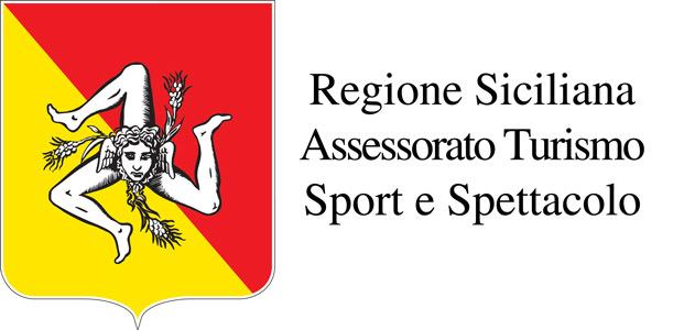 Regione Siciliana Assessorato Turismo Sport e Spettacolo