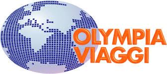 Olympia Viaggi