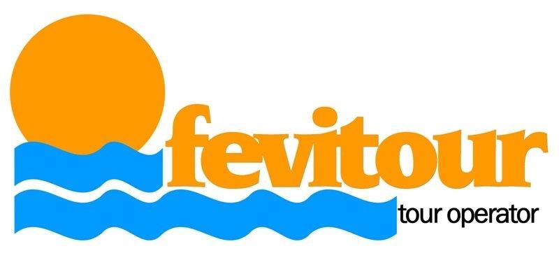 Fevitour