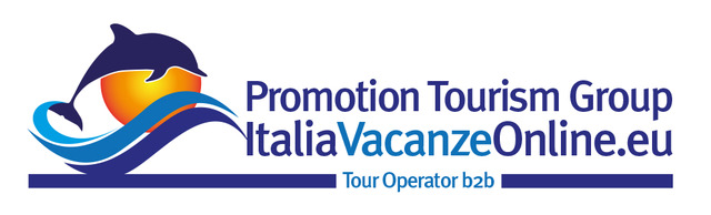 Italia Vacanze Online
